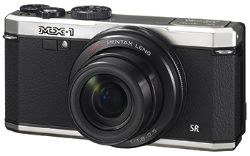pentax-mx-1-camera