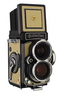 rolleiflex-twin-lens-reflex-camera
