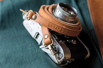 tap-dye-legacy-neck-shoulder-camera-strap