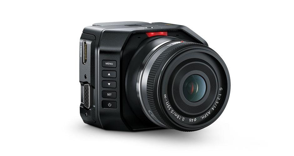 affordable 4k video cameras updated. Black Bedroom Furniture Sets. Home Design Ideas