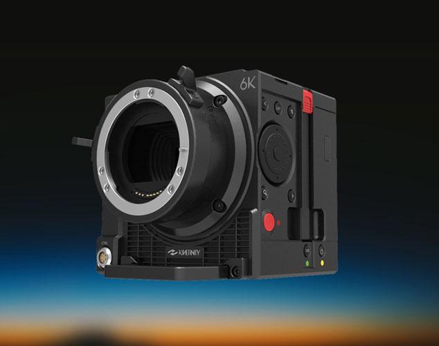 Affordable 4K Video Cameras [Updated]