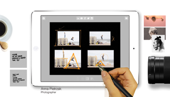 12 of Our Favorite Mobile Apps for Photographers | PDN Online