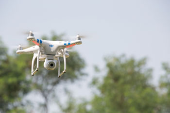 Product Review: DJI Phantom 2 Vision Quadcopter   PDN Online