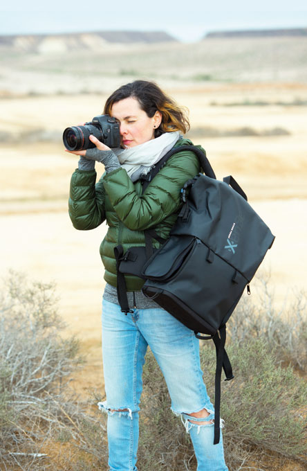 09-RoundUp-Agua-Stormproof-Backpack-embedded