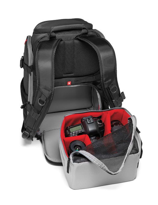 09-RoundUp-Manfrotto-embedded