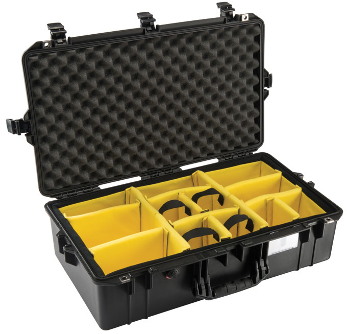 09-RoundUp-Pelican-Air-Case-1605-1605-PD2-embedded