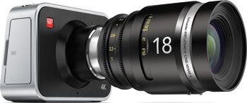 blackmagic-production-camera-4k-video