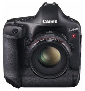 canon-eos-1d-c-4k-video-camera