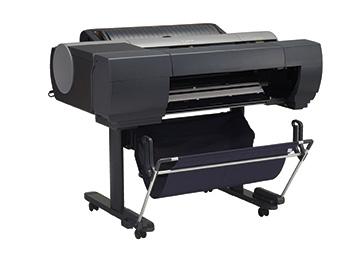 canon-imageprograf-ipf6450-photo-printer