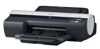 canon-imageprograf-ipf5100-photo-printer