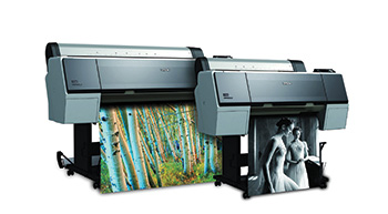 epson-stylus-pro-7890-9890-photo-printers