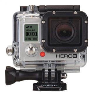 gopro-hero3-4k-video-camera1
