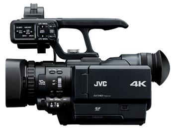 jvc-gy-hmq10-4k-video-camera