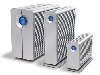 lacie-d2-usb-3-hard-drive-g
