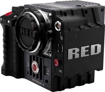 red-scarlet-x-4k-video-camera