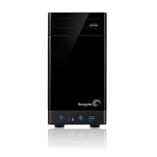 seagate-2-bay-nas-hard-drive