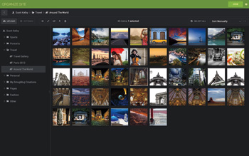 smugmug-photo-storage