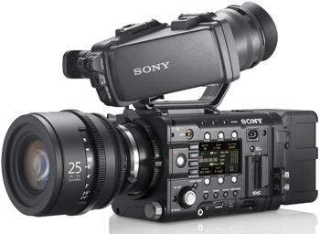 sony-pmw-f5-4k-video-camera