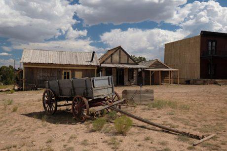 wagon_680