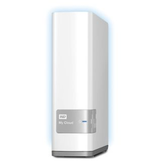 western-digital-my-cloud-hard-drive