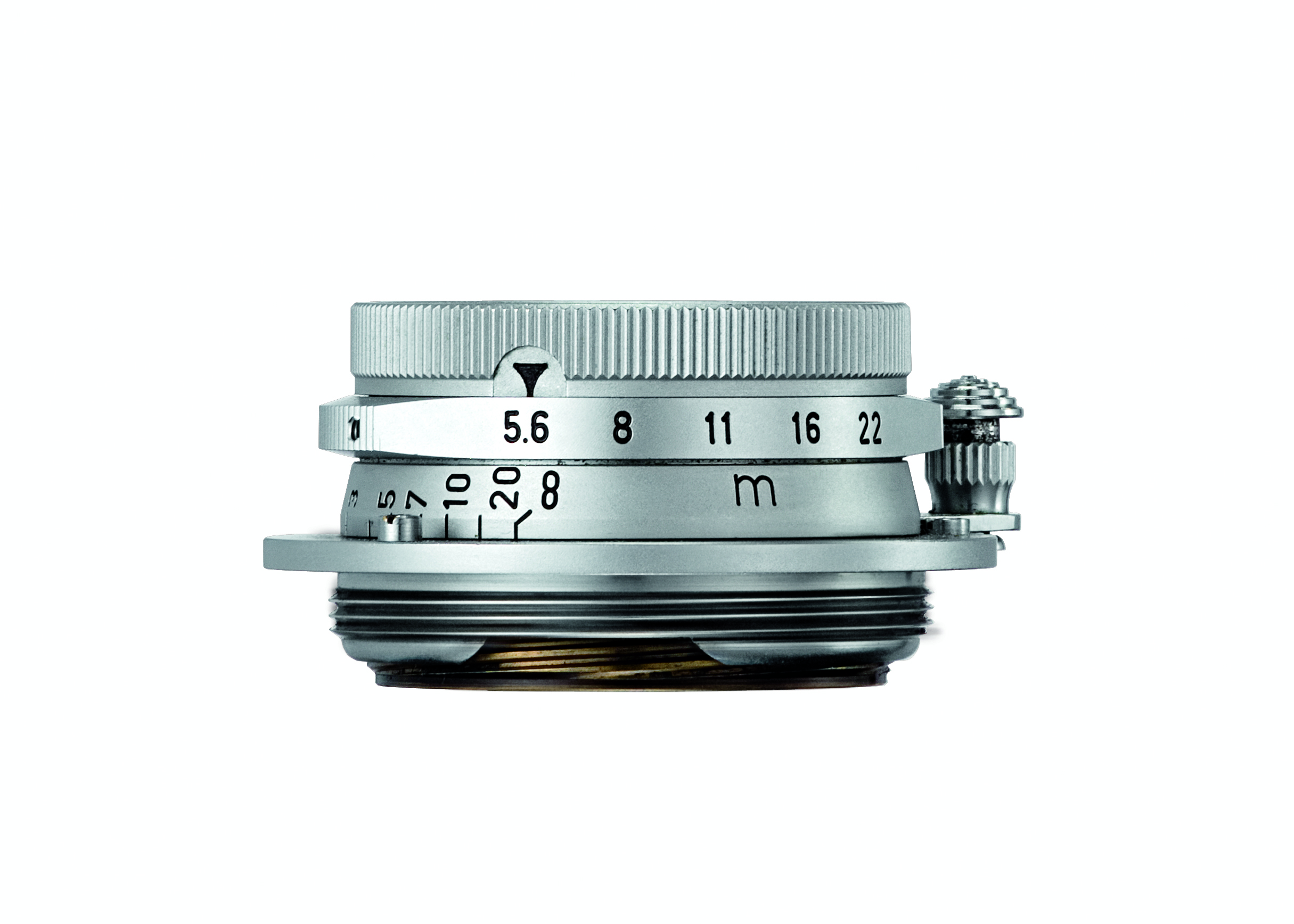 drones legal issues with Leica Goes Old School New 28mm Lens on Al Shabab moreover Leica Debuts New Cl Mirrorless Camera together with Chinas Drones besides Ready Set Reveal Sue Bryces Print Selling Phenomenon also Leica Goes Old School New 28mm Lens.