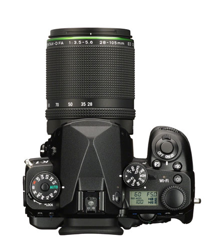 11-gear-reviews-pentax-k-1-top-with-lense