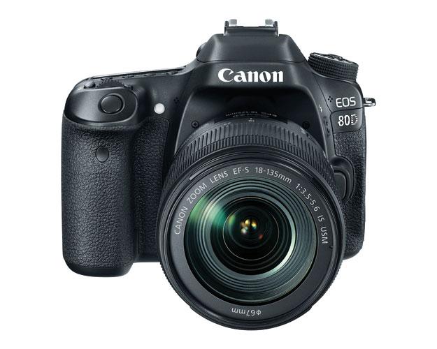 11-gear-reviews-canon-80d-2