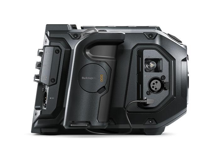 12-gear-reviews-blackmagic-design-ursamini-4k-ef-left