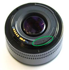 ef50_lens