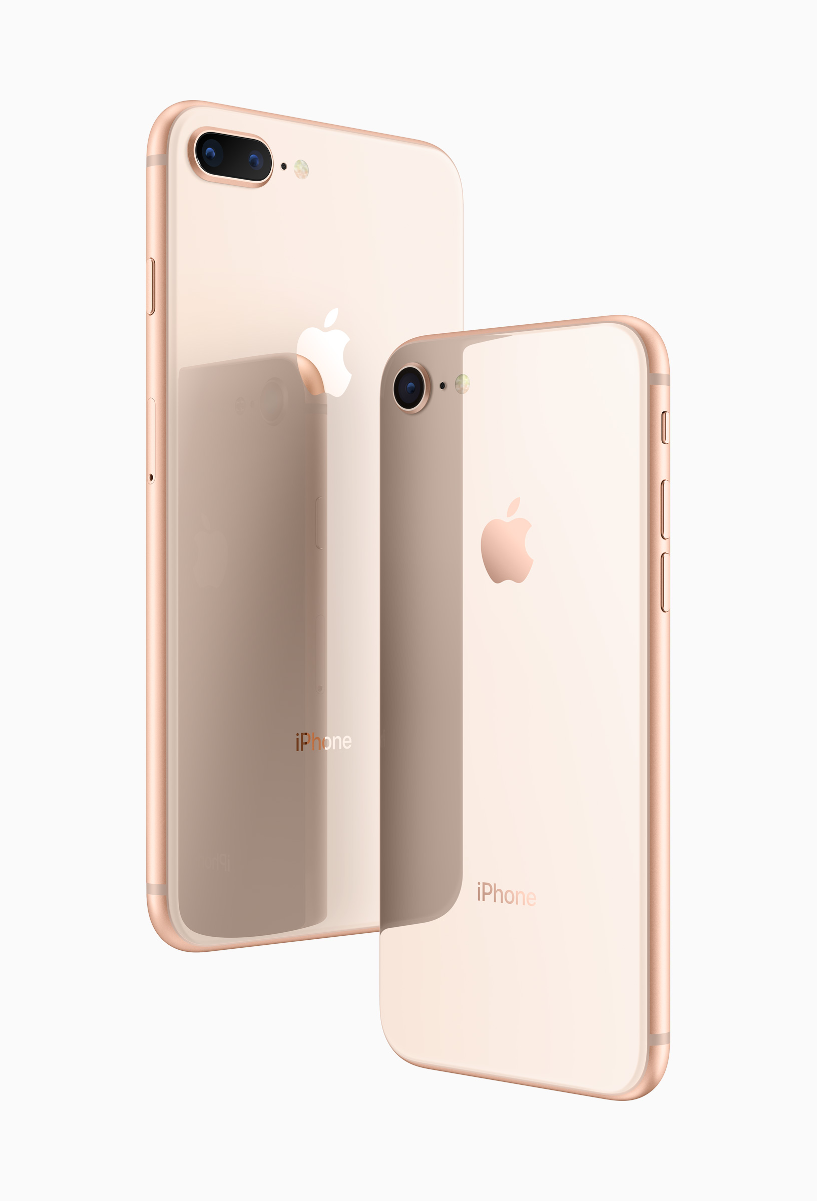All About The Iphone 8 And Iphone X Cameras