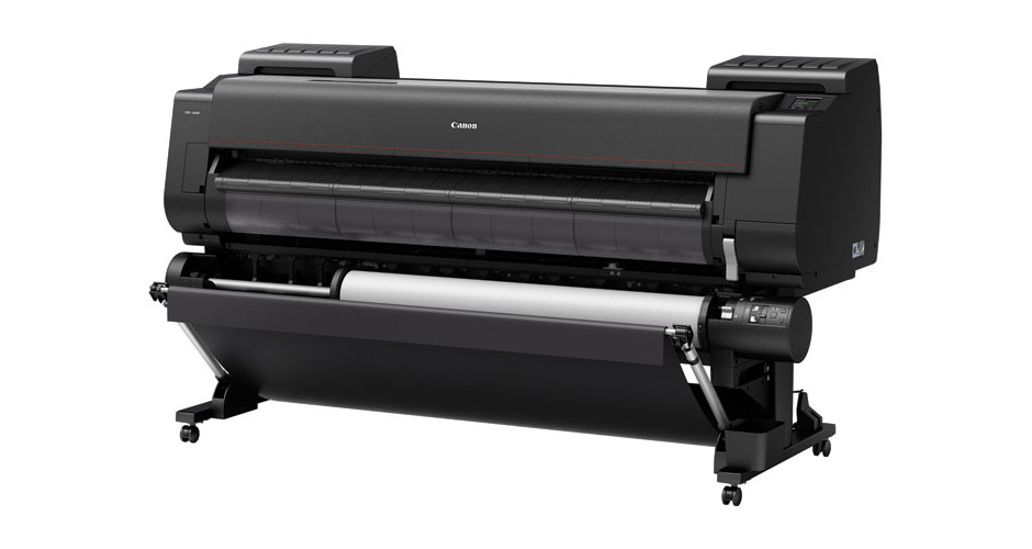 14 Inkjet Printers & Papers