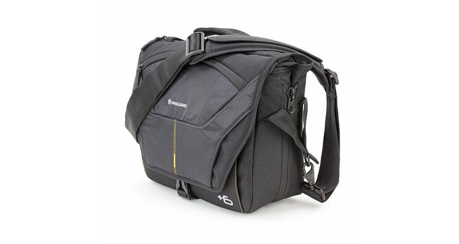 e553d766b0fa 15 Great Camera Bags