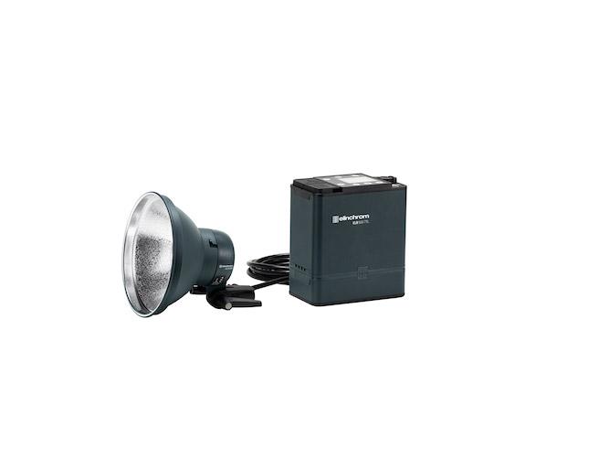 portable photography lighting democraciaejustica