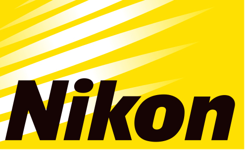 Nikon Officially Announces Forthcoming Full Frame Mirrorless Camera