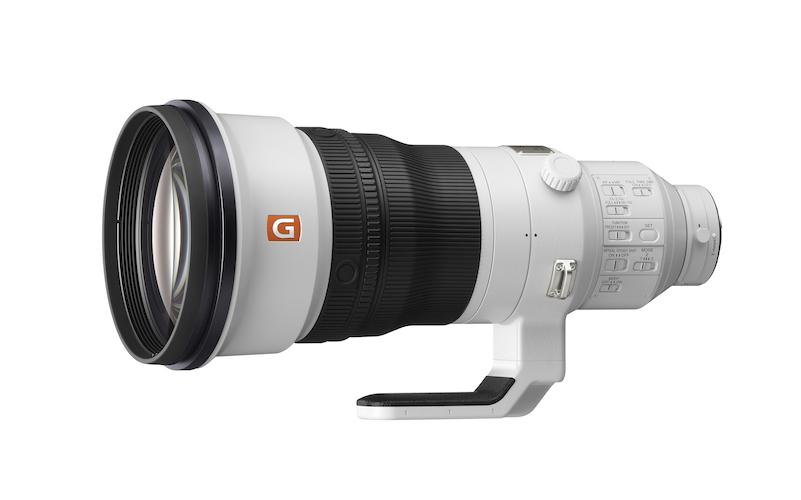 18 Great Prime Lenses for Full Frame, Medium Format and APS-C Cameras