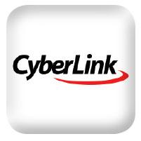 Cyberlink Photo Director 9