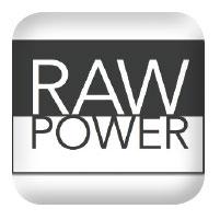 Gentlemen Coders RAW Power