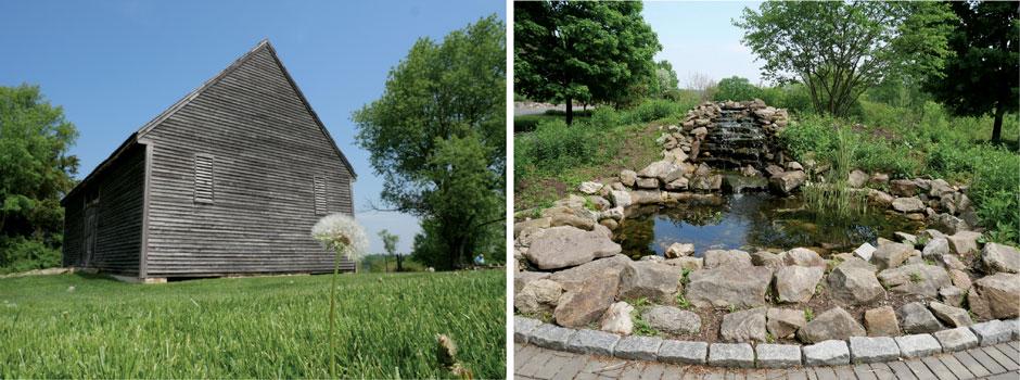 Sample images from the Panasonic Lumix GX9 Mirrorless Camera