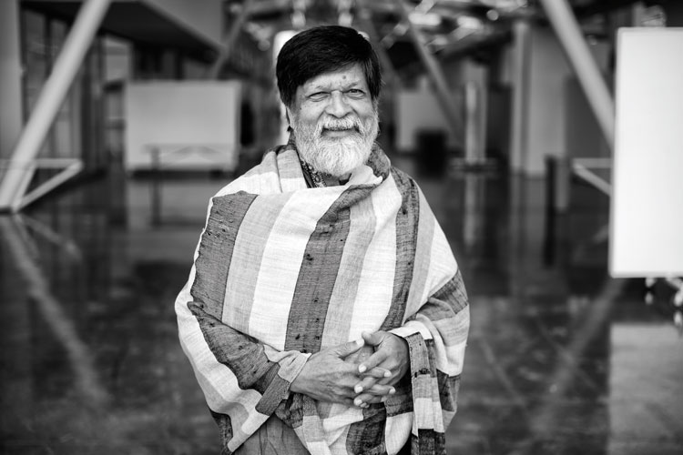 Great Photography Teachers The Vision Of Shahidul Alam