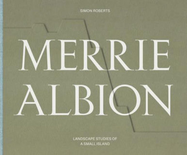 Merrie Albion: Landscape Studies of a Small Island