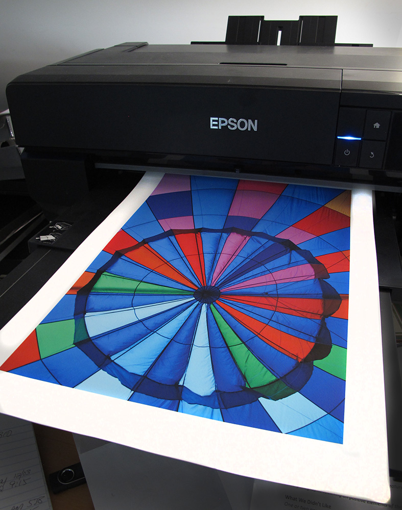 Canson Infinity Aquarelle Rag and Velin Museum Rag Review