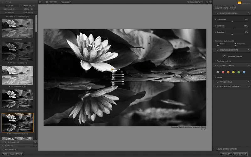13 of the Best Photoshop and Lightroom Plugins for Photography