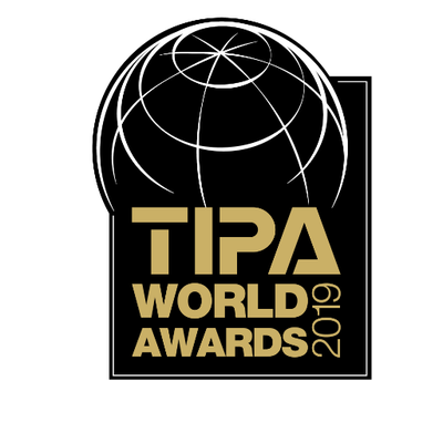 Here Are the Winners of the 2019 TIPA World Awards