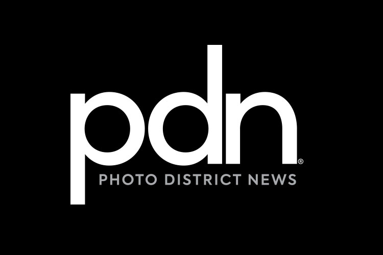 PDN Online   Photography News, Techniques, and Gear Reviews