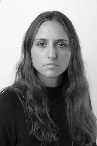 Who I've Hired: Jolie Ruben, Culture Desk Photo Editor at The New York Times | PDN Online