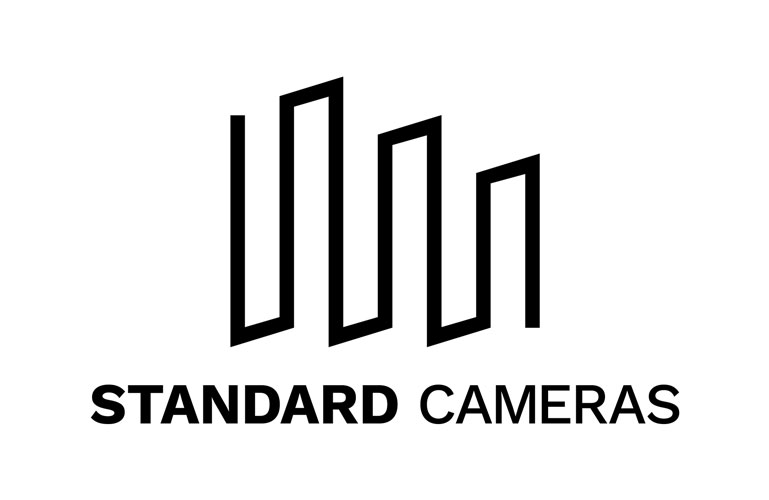 Object of Desire: Build Your Own 4 x 5 Camera with this Kit from Standard