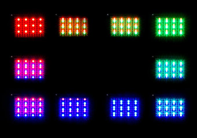 Litra's Latest LitraStudio LED Light