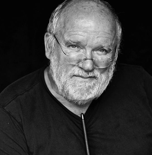 Obituary: Peter Lindbergh, Influential Fashion and Portrait Photographer, 74 | PDN Online