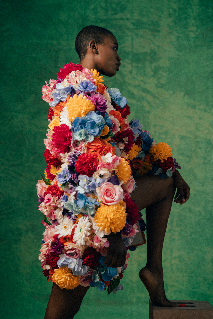 Why Pigeonholing Minority and Women Photographers Limits Photo Industry Diversity