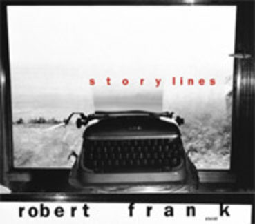 Obituary: Robert Frank, Groundbreaking Documentary Photographer, 94
